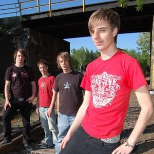 Image for 'RadioAktiv'