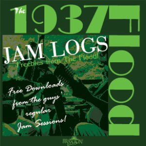 Image for 'The Jam Logs, Freebies from The Flood'