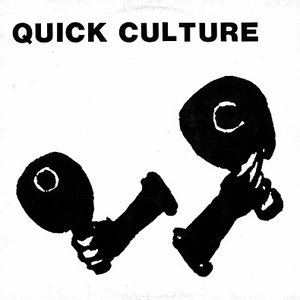 Image for 'Quick Culture'