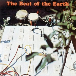 Imagem de 'The Beat of the Earth'