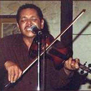 Image for 'Don Sugarcane Harris'