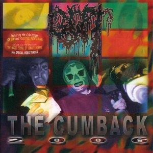 Immagine per 'The Cumback 2006'