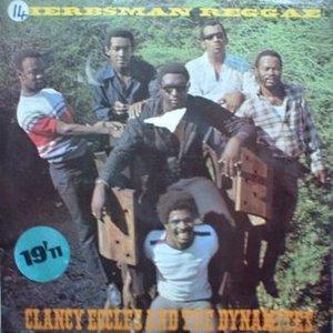 Image for 'Herbsman Reggae'