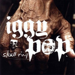 Image for 'Skull Ring'