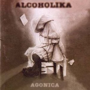 Image for 'Agónica'