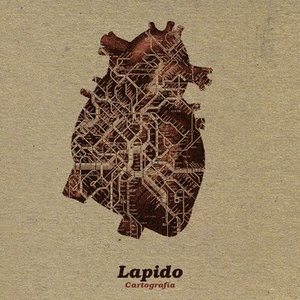 Immagine per 'Cartografía'