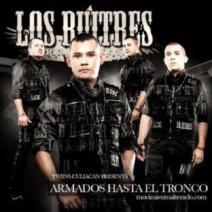 Image for 'El Adicto'