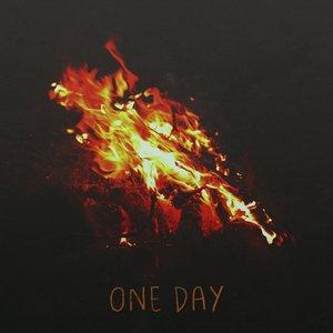 Bild för 'One Day Single'