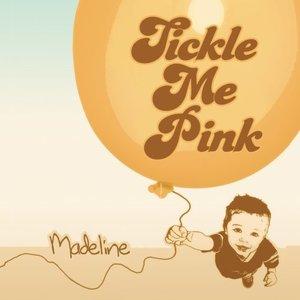 Image for 'Madeline (Bonus Track Version)'