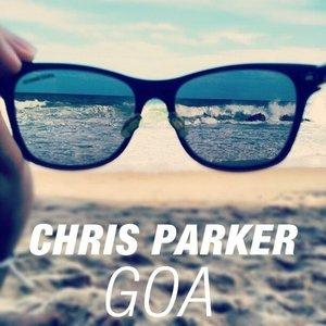 Imagem de 'Goa'