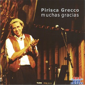 Image for 'Muchas Gracias'
