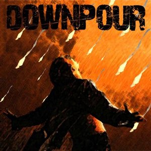 Image for 'Downpour'