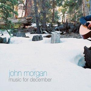Image for 'Music For December'