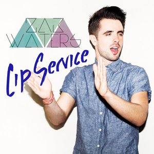 Image for 'Lip Service'