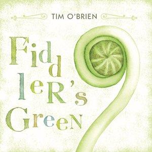 Image for 'Fiddler's Green'