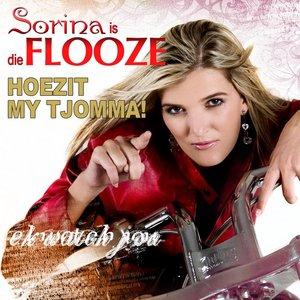 Image for 'Hoezit My Tjomma!'