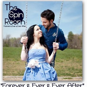 Image for 'Forever & Ever & Ever After'