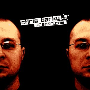 Image for 'Chris Barky'
