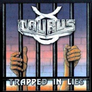 Imagen de 'Trapped In Lies'