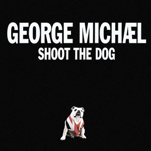 Image for 'Shoot the Dog'