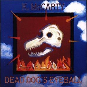Image for 'Dead Dog's Eyeball'