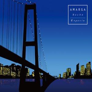 Image for 'AMARGA -Noche-'