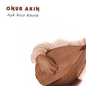 Image for 'Aşk Bize Küstü'
