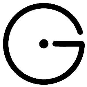 Image for 'Goatjack'