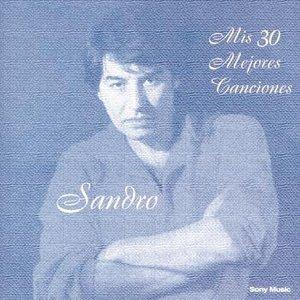 Bild für 'Mis Mejores 30 Canciones'