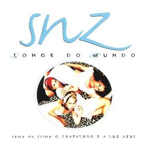 Image for 'Longe Do Mundo'