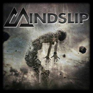 Image for 'Mindslip'
