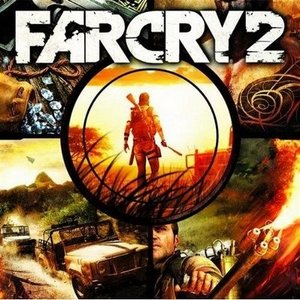 Immagine per 'Far Cry 2'