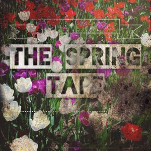 Image for 'The Spring Tape'