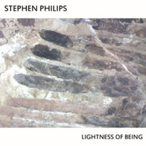 Image pour 'Lightness of Being'