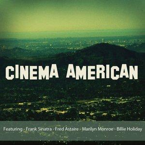 Bild für 'Cinema American'