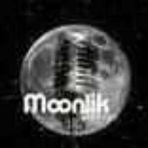 Image for 'Moonlik'