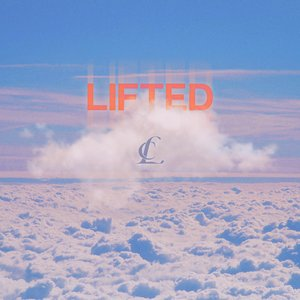 Image for 'Lifted'