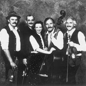 Immagine per 'Muzsikás együttes'