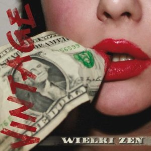 Image for 'Wielki Zen'