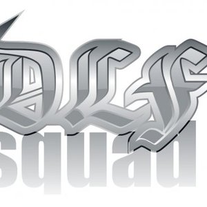 Image for 'DLF squad'