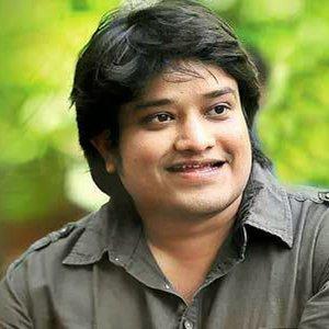 Image for 'Divya Kumar'