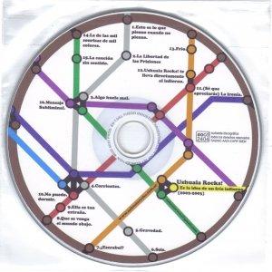 Image for 'Es la idea de un frío infierno (2002-2003)'