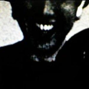 Image for 'enafonbrandi'