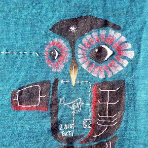 Image for 'Ookpikk'