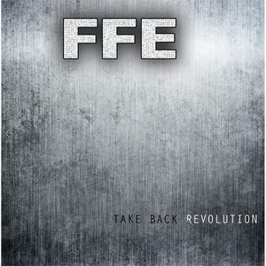Image pour 'Take Back Revolution'