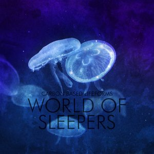 Image for 'World of Sleepers (2015 Remaster)'