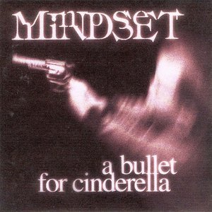 Image for 'A Bullet For Cinderella'