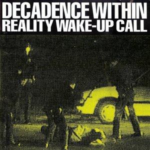 Immagine per 'Reality Wake-Up Call'