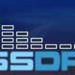 Image for 'bassdrive.com'