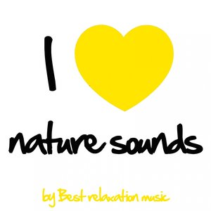 Image for 'I Love Nature Sounds'